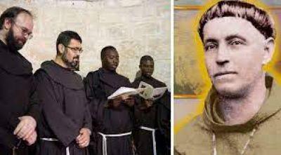 Custodia de Tierra Santa celebrará una Misa en honor al próximo beato de Argentina
