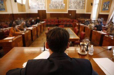 Fin del conflicto: el HCD le pagó los honorarios a su abogada en las causa por las bonificaciones