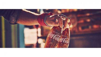 Coca-Cola Europacific acumula un beneficio de 246 millones en el primer semestre de 2021