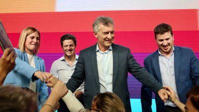 El factor Macri en la interna en Córdoba y Santa Fe y el inesperado enfrentamiento con Patricia Bullrich