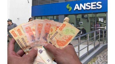 Créditos Anses para madres: cómo cobrar hasta $70.000 con tu DNI