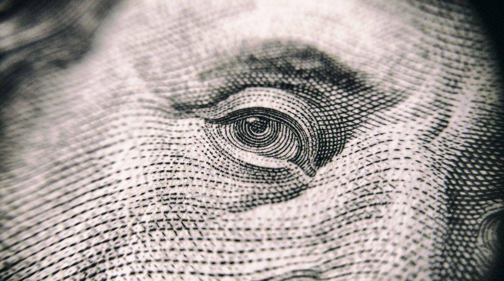 Dólar: suben las proyecciones para el próximo año a sólo pocos días de las PASO