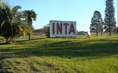 Más entidades se suman al rechazo por el proyecto de modificación del INTA