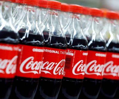 Empresas latinoamericanas de bebidas recuperarán niveles de ventas en 2022