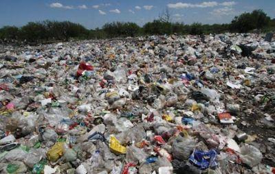 Confirman sentencia de la Cámara de Santo Tomé que ordenaba plan de manejo ambiental