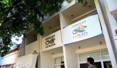 La vacuna contra el Covid desarrollada en La Plata consiguió financiamiento por 60 millones de pesos