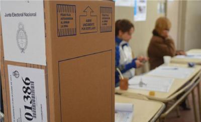 Veda electoral: por qué se prohíbe la venta de bebidas alcohólicas