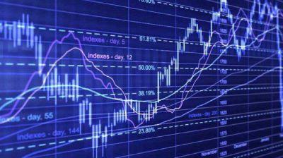 Tres alternativas de inversión para las próximas elecciones