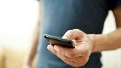 Río Gallegos: lanzarán una app para identificar malos olores en la ciudad