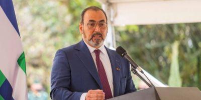 Contribuiremos con proyectos verdes y economía circular: presidente de CAF