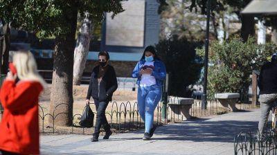 Variante Delta en Córdoba: el nuevo brote fue detectado en Ballesteros
