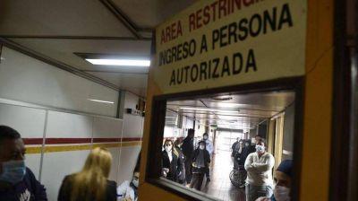 Variante Delta en Córdoba: cuatro casos más y ya son casi un centenar
