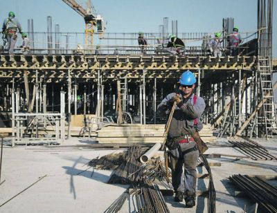 Renuevan Precios Cuidados para la Construcción con 89 nuevos productos