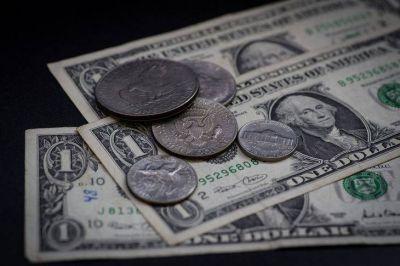 Dólar, los DEG y el escenario electoral: el mercado