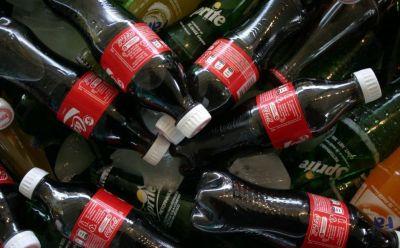 Coca-Cola destinó 5 mil mdp para apoyar a tienditas, abarrotes y misceláneas