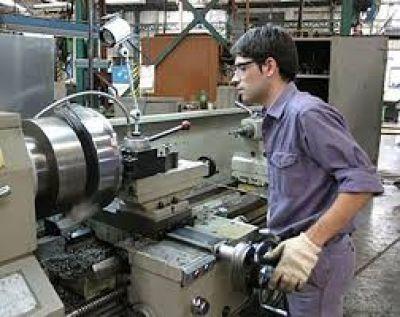 Hoy se festeja el Día del Trabajador Metalúrgico