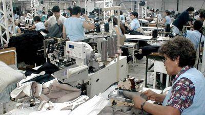 Destacan a la industria como uno de los motores de la reactivación económica