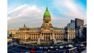 Tras las PASO, el Gobierno avanzará con la agenda económica en el Congreso