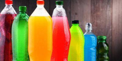 Organizaciones rechazan negativa a discutir impuesto a bebidas azucaradas