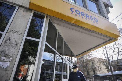 Diputados y senadores de JxC salieron en defensa del Correo Argentino: Juntos por los negocios de Macri
