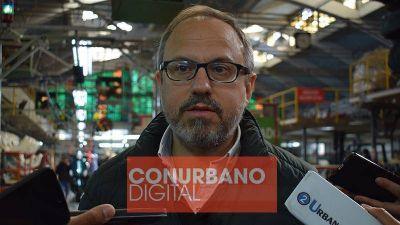 """Valenzuela denuncia campaña sucia y difunde un audio en el que se convoca a """"pegarle"""" por redes sociales"""