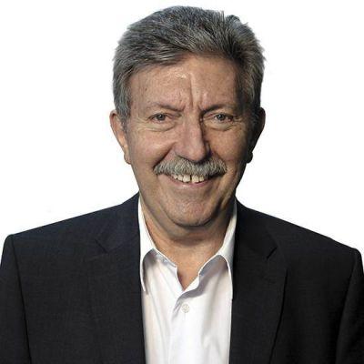 Falleció Rubén Proietti, presidente de ACIERA