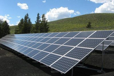 Sostenibilidad: Femsa actualiza estrategia de sostenibilidad