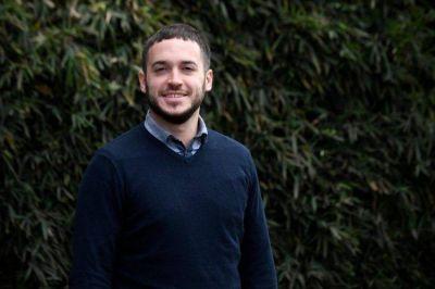 Bertuzzi: «El Gobierno cruzó un límite y se metió en nuestras casas»
