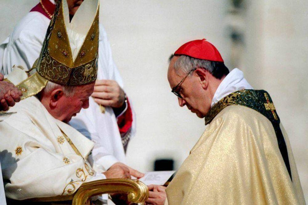 Efecto colateral: cómo el atentado del 11 de Septiembre influyó en la elección de Jorge Bergoglio como papa