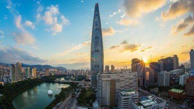Corea del Sur. Neutralidad carbonica: Obispos instan al gobierno a aplicar la ley