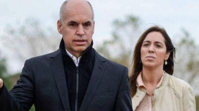 La Corriente Federal de los Trabajadores criticó con dureza la propuesta de Rodríguez Larreta