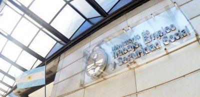 STIA frenó ardid patronal en «El Fundador» para bajar salarios