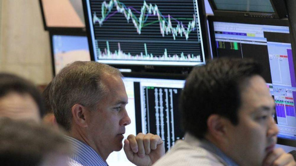 Cómo llega el mercado a las PASO y qué escenarios se abren desde el lunes, gane quien gane