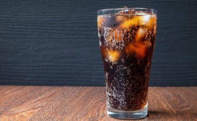 ¿Es cierto que la Coca-Cola Zero no tiene azúcar?
