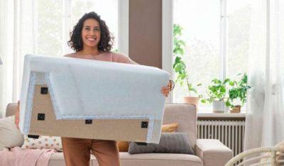 IKEA comparte herramienta de diseño de productos basados en la economía circular