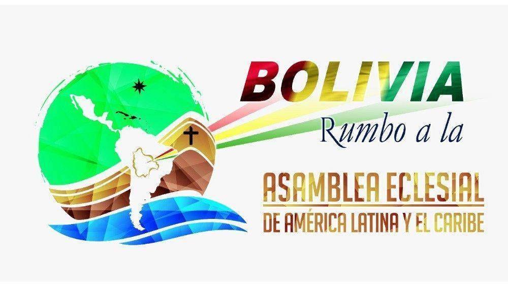 Cáritas Bolivia rumbo a la Asamblea Eclesial de América Latina y El Caribe
