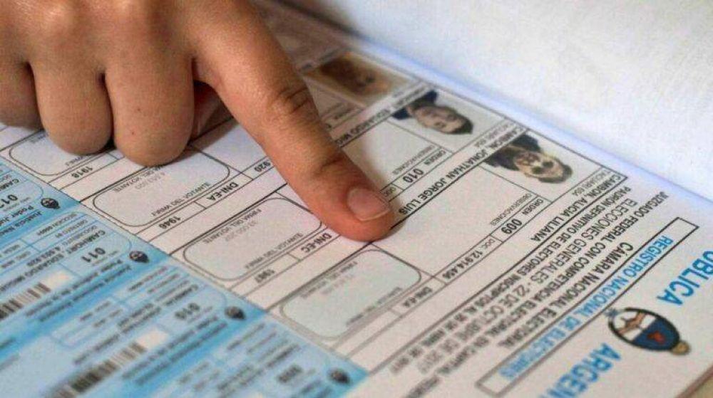 Mar del Plata decide: 5 claves para saber qué se vota en las PASO