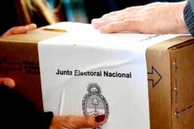 Cuál es la diferencia entre voto en blanco, impugnado o anulado