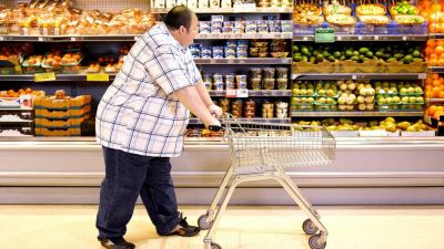 Diabetes, hipertensión y obesidad: por qué se agravaron durante la pandemia y cómo prevenirlas