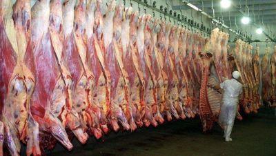 Por el cepo a exportaciones, un frigorífico de Santa Fe suspenderá a 600 operarios