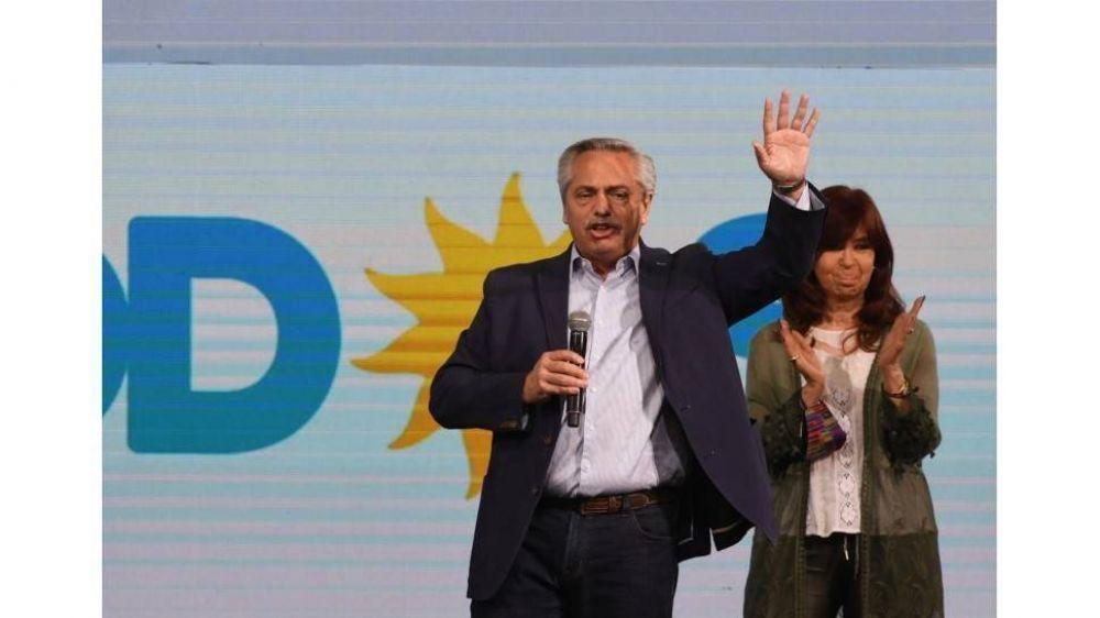 El Gobierno sufrió una dura derrota y Larreta se consolida como el jefe de la oposición