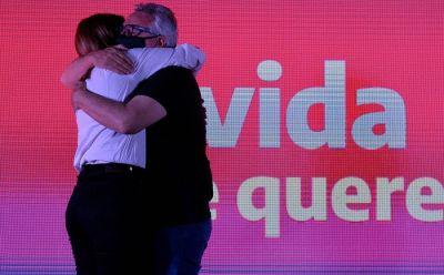 PASO 2021: la lista del Frente de Todos fue la más votada en Tigre
