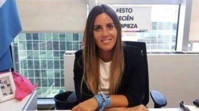 Vicente López: Juntos gana las PASO