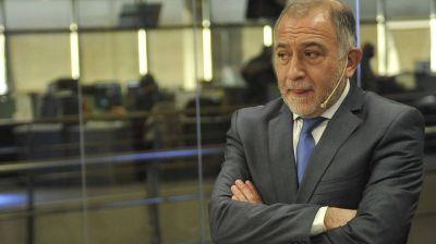Elecciones PASO 2021 en Córdoba: Juez ganó la interna a Negri y perdió la apuesta de Macri