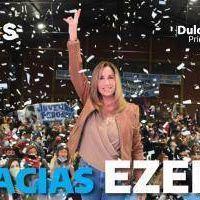 Elecciones PASO 2021: En Ezeiza, sigue el predominio de los Granados y Barabani se impuso por poco en Juntos