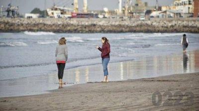 Detectaron 42 casos de coronavirus y 48 pacientes recibieron el alta en Mar del Plata