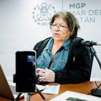 El Municipio manifestó preocupación por el posible impacto de la Cepa Delta