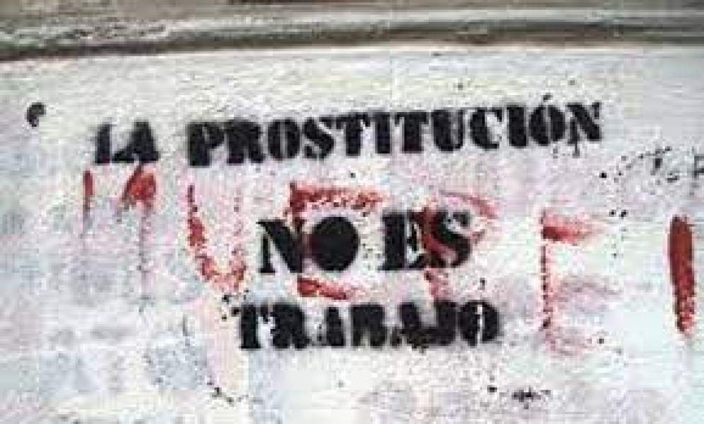 La CNJP convoca a la Jornada de oración y reflexión contra la trata de personas