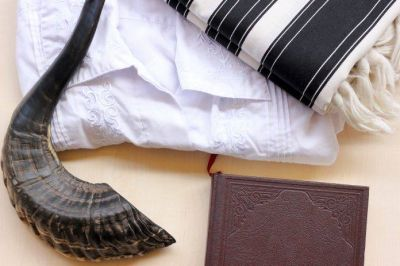 Comienza este miércoles el día más sagrado en el calendario hebreo
