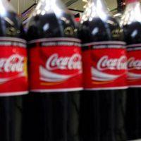 Competencia admite la denuncia de una firma lucense contra Coca-Cola